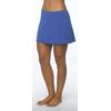 Prana W's Sugar Mini Skort Blue Jay